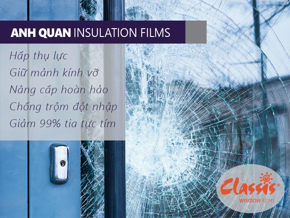 dán phim an toàn kính bảo vệ cửa kính (3)